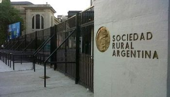 Tras la postergación por la pandemia, la Sociedad Rural ya tiene fecha para las elecciones