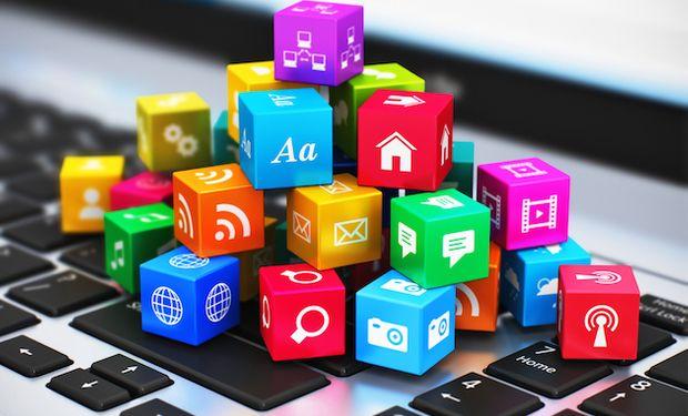 Los buenos sistemas permiten tener información completa y actualizada.