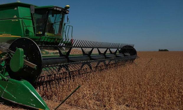 La Afip está realizando inspecciones por la cosecha 2018