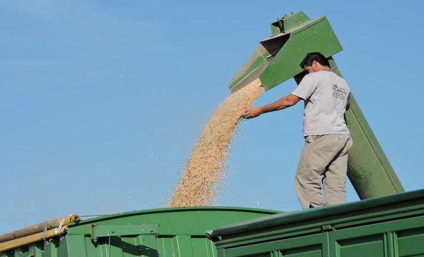 El biodiesel argentino hecho con soja sustentable viró su rumbo hacia el viejo continente.