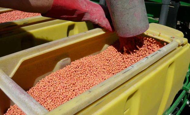 Crinigan es una empresa argentina pionera en biotecnología a nivel mundial.