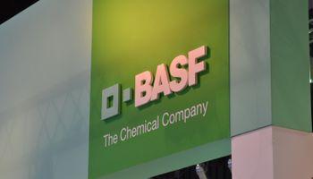 Soluciones integrales BASF en el 1° Congreso Internacional de Silo Bolsa