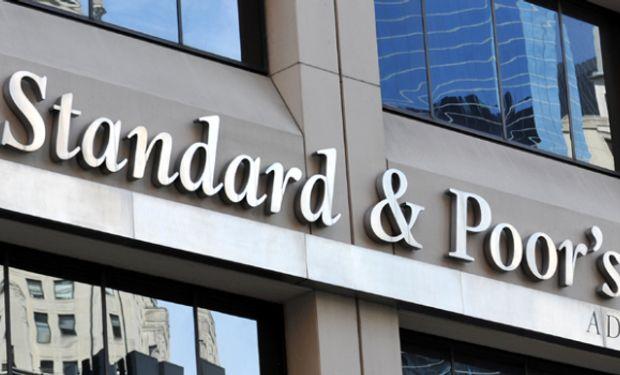 S&P no planea bajar calificación de EEUU