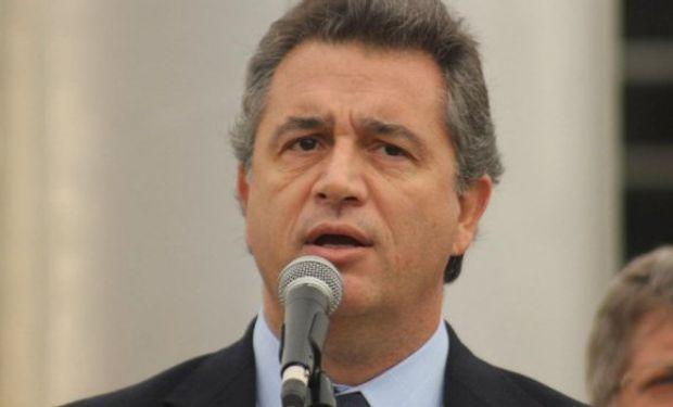 """Desde SRA consideraron que las promesas del ministro de Scioli son """"una expresión de deseos"""". """"Mi pregunta es a quién le creemos"""", expresó  Luis Miguel Etchevehere."""