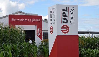 OpenAg: la apuesta de UPL por una agricultura abierta tras la adquisicón de Arysta LifeScience
