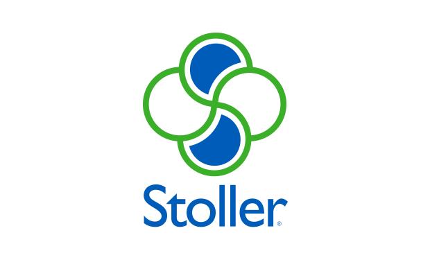 Stoller Argentina es una compañía multinacional, con más de 15 años en Argentina.