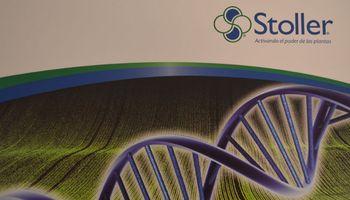 Rendimiento y calidad de los cultivos: la apuesta de Stoller