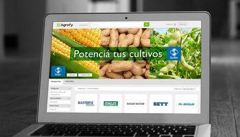 Stoller lanza un canal exclusivo de ventas y asesoramiento online