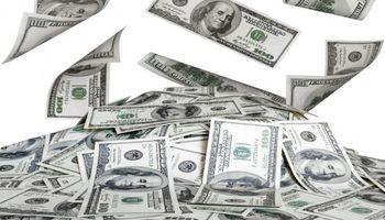 Las diez razones por las que toma vuelo el dólar