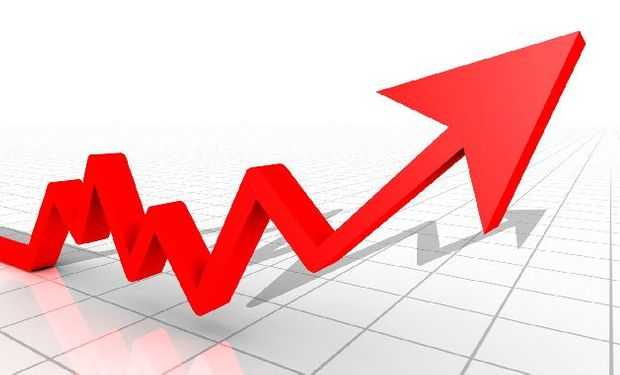 El nuevo incremento llegó luego de que el Gobierno justificara en diciembre la decisión de imponer un recorte.