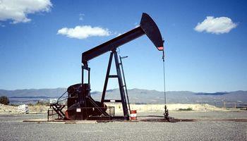 Petróleo se disparó 11,3% a u$s 29,16
