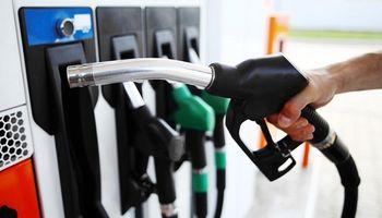 Todas las petroleras aumentan los combustibles más de 1,5%
