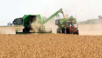 Brasil pide evitar la suba de los subsidios agrícolas