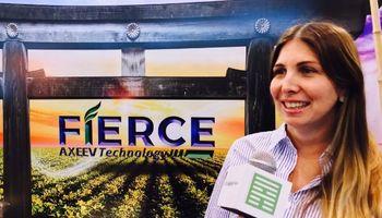 Summit agro introduce una nueva familia química de herbicidas al mercado