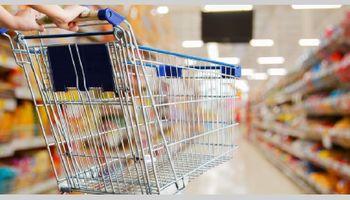 La inflación del último trimestre pone en jaque las metas para el 2018