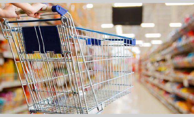 El Indec difundió el martes que en octubre los precios crecieron 1,5% y que la inflación núcleo marcó un 1,3%.