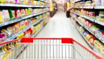 """Príncipe: """"Con #SuperVacios volvemos a exigir que el gobierno frene a los supermercados"""""""