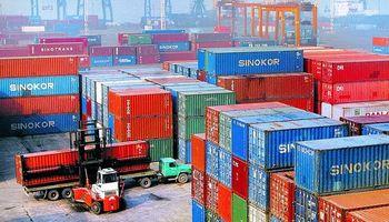La balanza comercial cayó un 95 por ciento en marzo