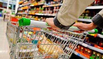 Inflación contenida: la política de precios genera cruces fuertes entre el Gobierno y los empresarios