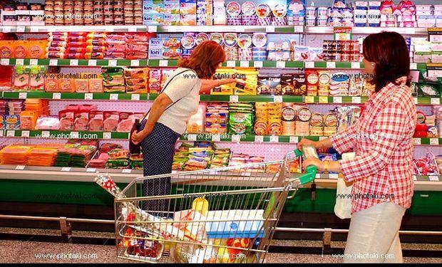 La inflación se desacelera en septiembre, pero hacia fin de año volvería a repuntar