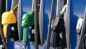 Baja el precio de la nafta para trasladar el ajuste aplicado al etanol