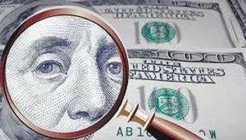 Dólar futuro: CNV suspendió operaciones por tiempo indefinido