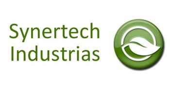 Nace en Argentina Synertech Industries S.A.