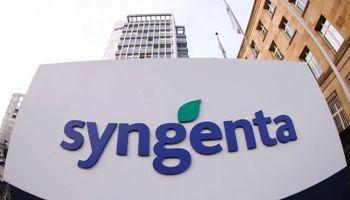 Syngenta anunció que completó la adquisición de Nidera Semillas