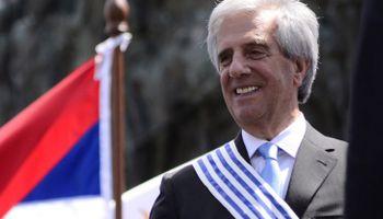 Uruguay presiona para abrir acuerdos extra-Mercosur