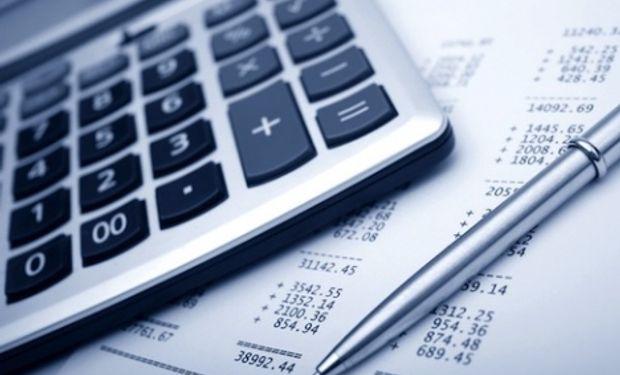 Ganancias: cierre del año y los números para 2014