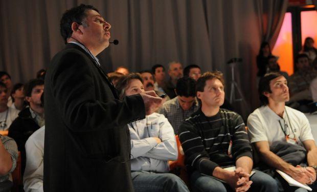 Durante el XXV Congreso Aapresid tendrán lugar más de 150 talleres.