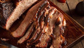 De corte de carne sin rotación a comida rápida: la apuesta para fomentar nuevas piezas