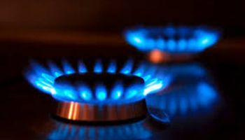 Un fallo suspendió el aumento del gas en todo el país, pero el Gobierno lo apelará