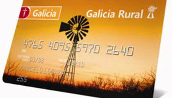 Banco Galicia continúa brindando beneficios al sector agropecuario