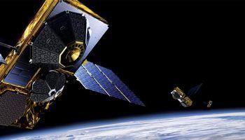 Irrupción satelital en el campo: cómo aporta a la comunicación y la seguridad