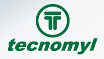 Tecnomyl Argentina lanzó su nuevo sitio web