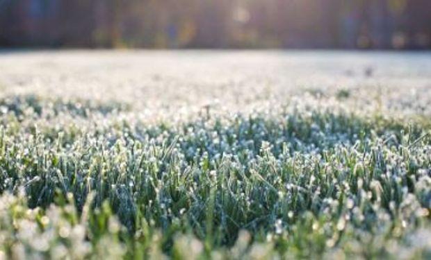 Temperaturas: el frío se afianza y atrae a la estabilidad