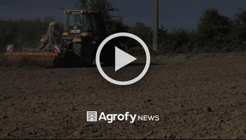 Total Energies lanza insumos agrícolas: cómo son los nuevos fitosanitarios de origen mineral