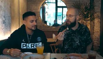 Influencers veganos: qué hay detrás de la tendencia que invita a los jóvenes a no comer carne