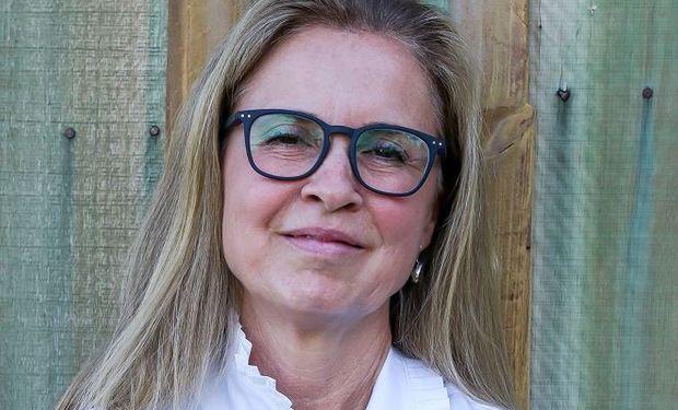 Día de la Mujer Rural: mano a mano con Teresa Vendramini, la primera mujer en presidir la Sociedad Rural Brasileña y la FARM