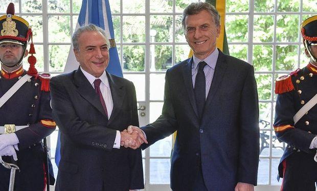 Discutirán estatus de comercio azúcar en pacto del Mercosur.