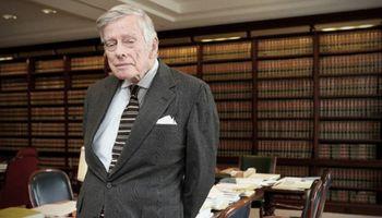 A pedido de fondos buitre, Corte de Nueva York condiciona salida del default