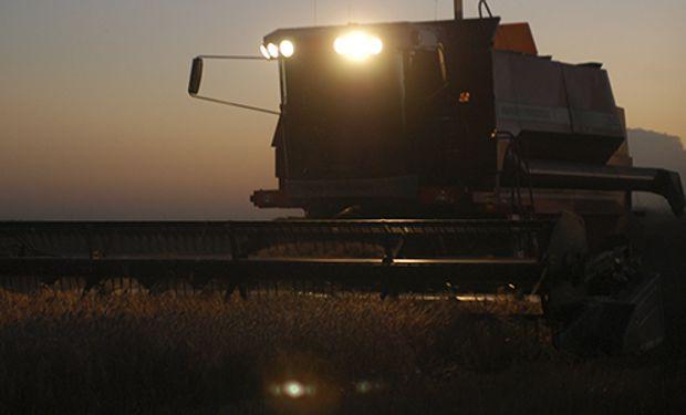 Los últimos modelos de los principales fabricantes ya superan los 500 CV de potencia, con una capacidad de trilla de más de 110 toneladas de grano por hora en maíz.