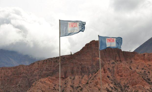 """""""No avancen sobre el INTA"""": el pedido del campo a diputados y senadores por la expropiación de terrenos"""