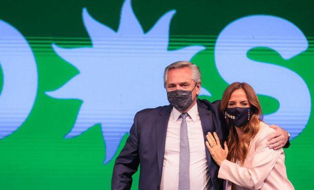 """Tras el resultado de las PASO, Tolosa Paz adelantó: """"Se vienen medidas salariales"""""""