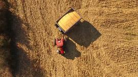 42.000 litros: las cuatro nuevas tolvas que descargan hasta 13 toneladas por minuto