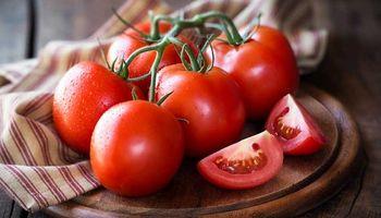 El ranking de los tomates más sabrosos de Argentina