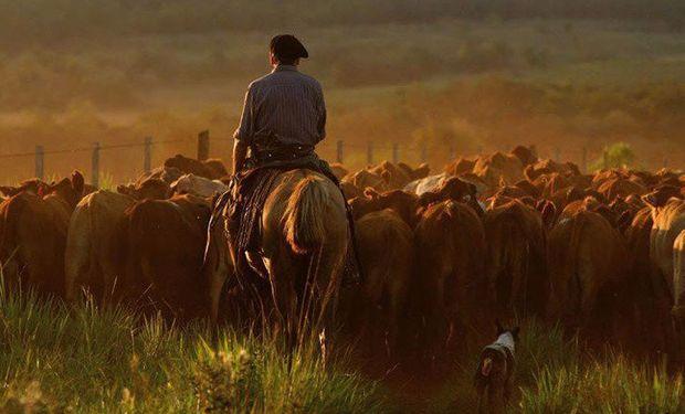 La Ley 25191 prevé como obligatorio el uso de la Libreta del Trabajador Rural en todo el territorio de la República Argentina.
