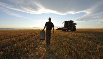 Todo lo que tenés que saber sobre licencias en el Régimen de Trabajo Agrario