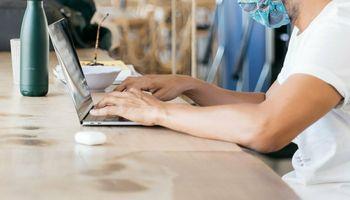 Un tema que genera muchas dudas: cómo dar tratamiento a las ausencias frente a enfermedades ajenas al trabajo